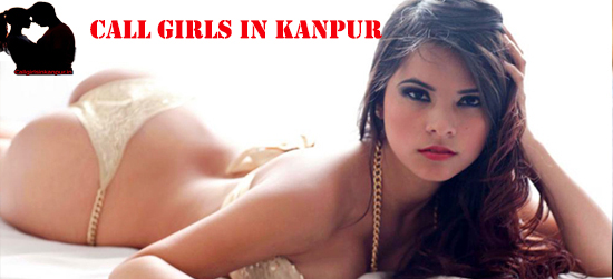 Malika, our most famous call girls in kanpur