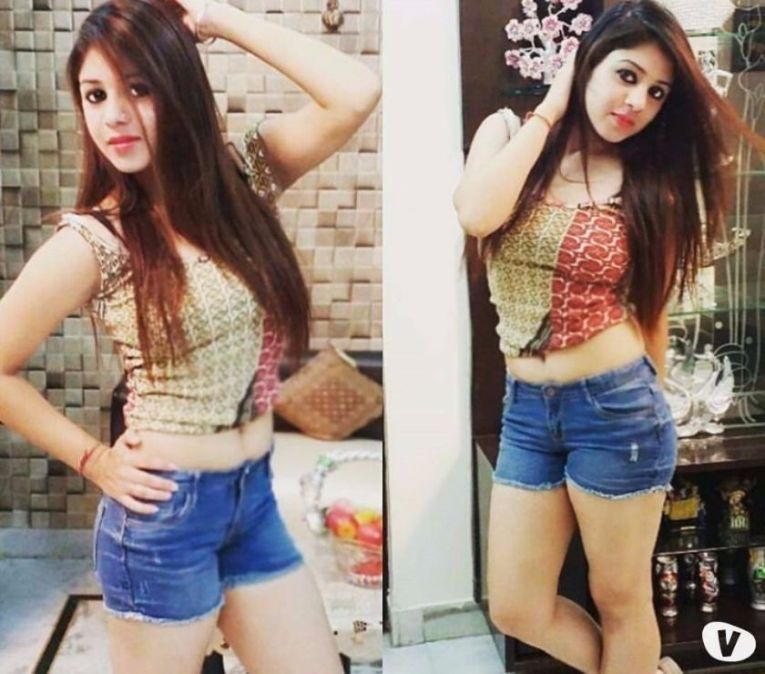 call-girls-in-lucknow