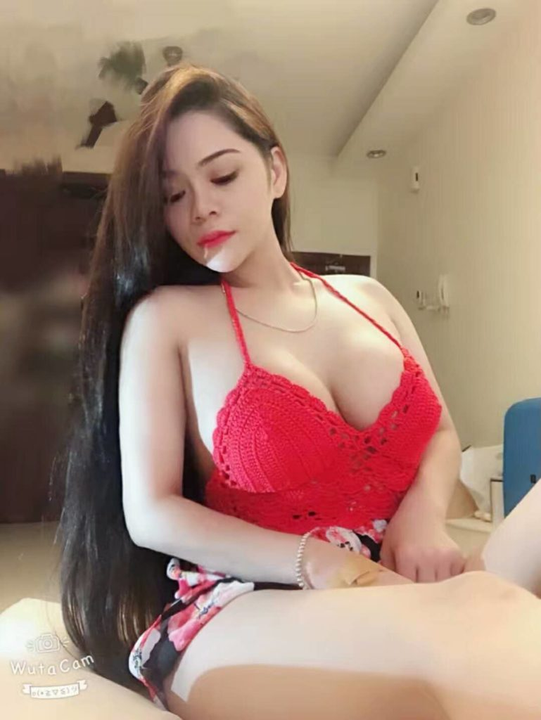 female-escorts-in-lucknow