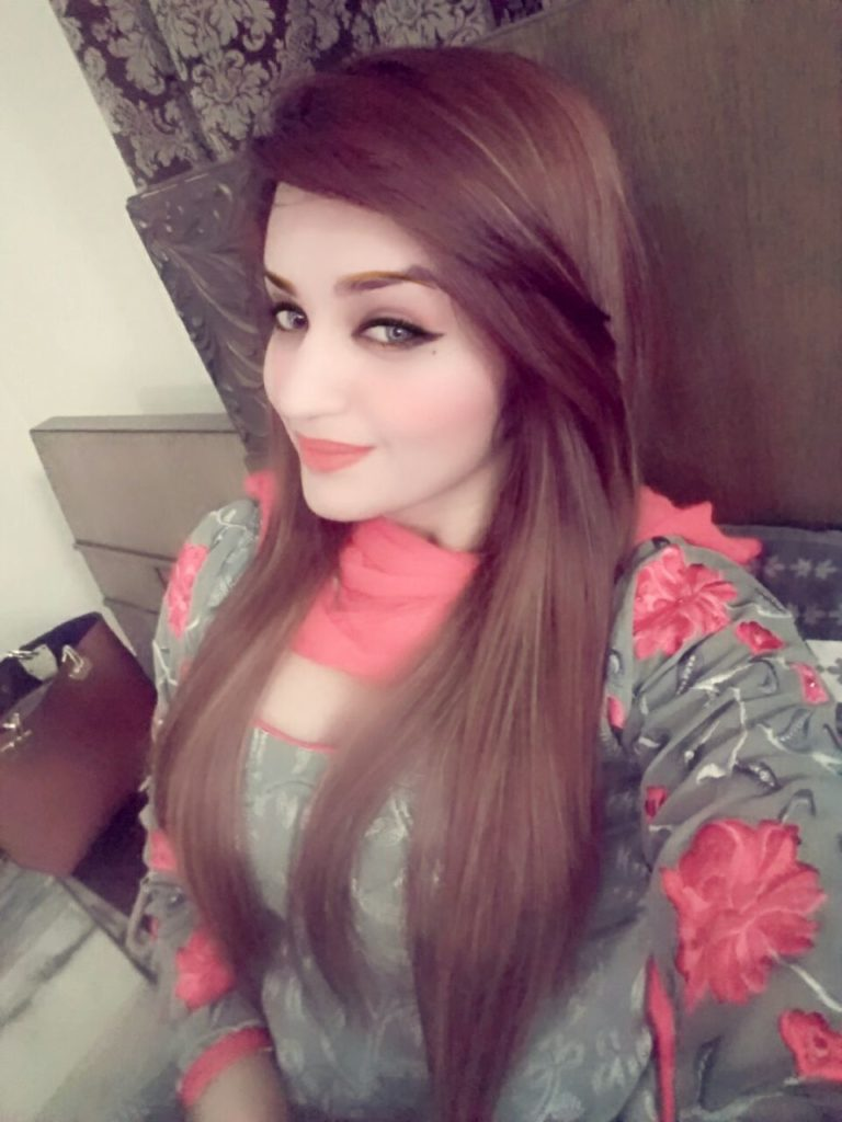 lucknow-call-girl-number