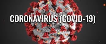 call girl services shotdown due to corona virus