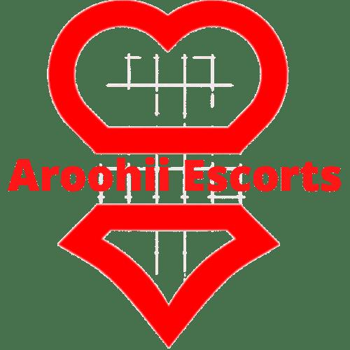 Aroohii Escort Services
