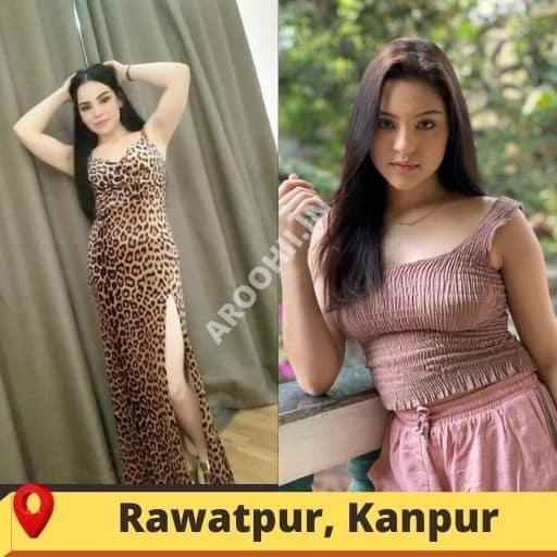 Call girls in Rawatpur